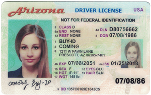 Arizona ID-Buy-id.com