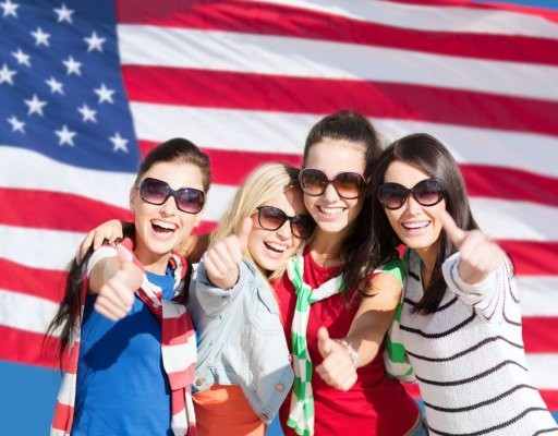 Why au pair students from around the world need a fake ID in the USA-Buy-ID.com