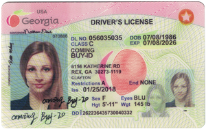 Best - Fake Id Buy-id Online Shop com Store