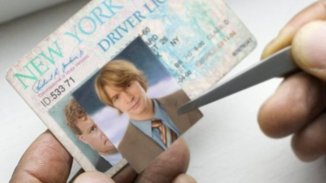 Why fake ID is an American rite of passage-Buy-id.com